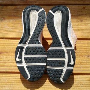 nike Shoes - Nike Star Runner Athletic Running Walking Sneakers